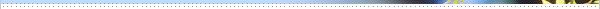 心靈電子報第639期──【清新自在】深夜11:54的陽光